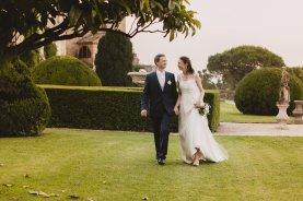 Matrimonio-Susegana-04-luglio-2015-matteo-crema-fotografo-00151