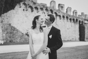 Matrimonio-Susegana-04-luglio-2015-matteo-crema-fotografo-00158