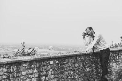 Matrimonio-Susegana-04-luglio-2015-matteo-crema-fotografo-00163