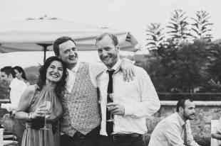 Matrimonio-Susegana-04-luglio-2015-matteo-crema-fotografo-00171