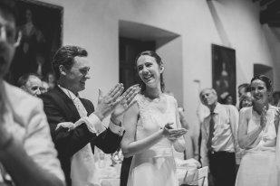 Matrimonio-Susegana-04-luglio-2015-matteo-crema-fotografo-00184