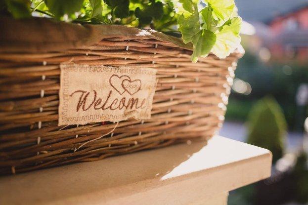 Matrimonio-Tignes-Belluno-29-agosto-2015-matteo-crema-fotografo-00001