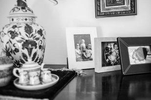 Matrimonio-Tignes-Belluno-29-agosto-2015-matteo-crema-fotografo-00003