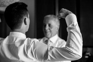 Matrimonio-Tignes-Belluno-29-agosto-2015-matteo-crema-fotografo-00018