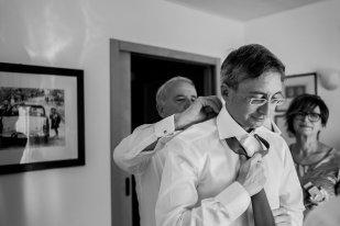 Matrimonio-Tignes-Belluno-29-agosto-2015-matteo-crema-fotografo-00019