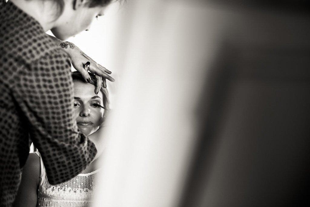 Matrimonio-Tignes-Belluno-29-agosto-2015-matteo-crema-fotografo-00027