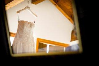 Matrimonio-Tignes-Belluno-29-agosto-2015-matteo-crema-fotografo-00031