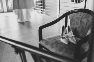 Matrimonio-Tignes-Belluno-29-agosto-2015-matteo-crema-fotografo-00034