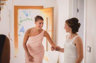 Matrimonio-Tignes-Belluno-29-agosto-2015-matteo-crema-fotografo-00036