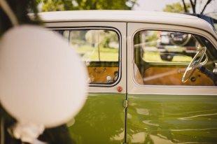 Matrimonio-Tignes-Belluno-29-agosto-2015-matteo-crema-fotografo-00038