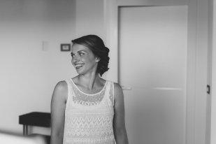 Matrimonio-Tignes-Belluno-29-agosto-2015-matteo-crema-fotografo-00040