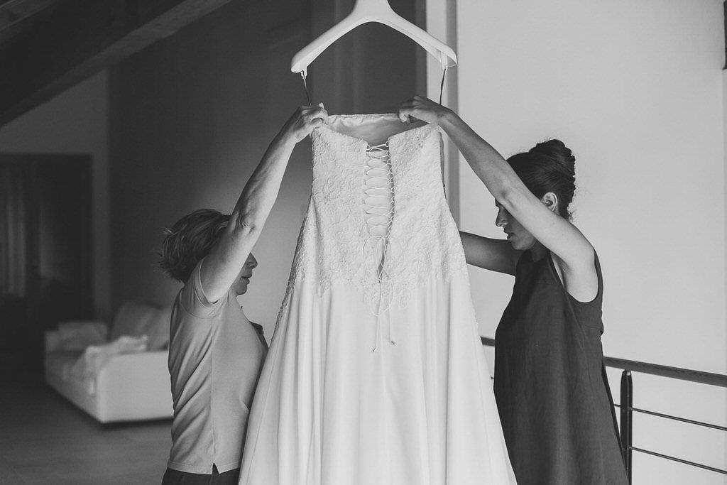 Matrimonio-Tignes-Belluno-29-agosto-2015-matteo-crema-fotografo-00044