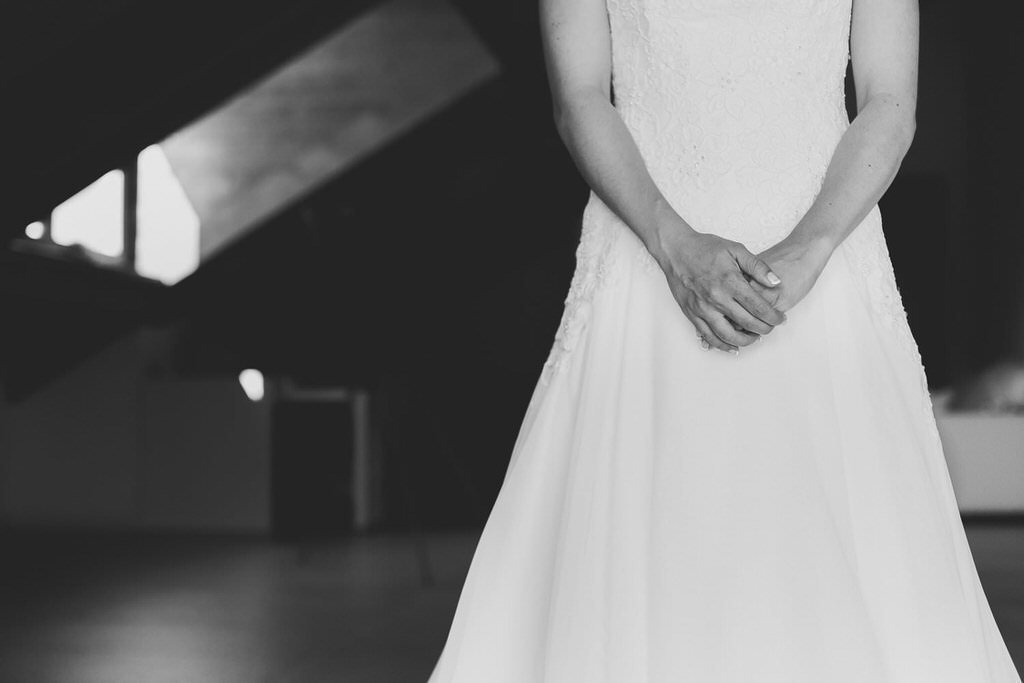 Matrimonio-Tignes-Belluno-29-agosto-2015-matteo-crema-fotografo-00052