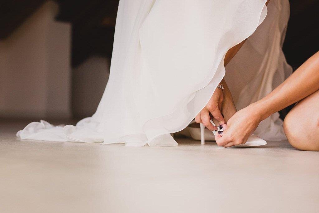 Matrimonio-Tignes-Belluno-29-agosto-2015-matteo-crema-fotografo-00054