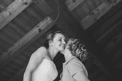 Matrimonio-Tignes-Belluno-29-agosto-2015-matteo-crema-fotografo-00055