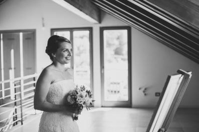 Matrimonio-Tignes-Belluno-29-agosto-2015-matteo-crema-fotografo-00058