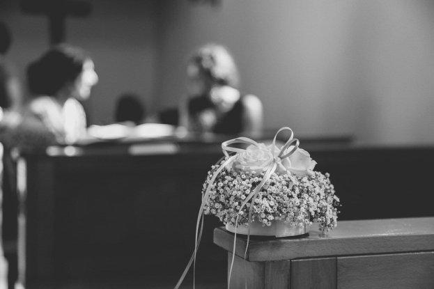 Matrimonio-Tignes-Belluno-29-agosto-2015-matteo-crema-fotografo-00064