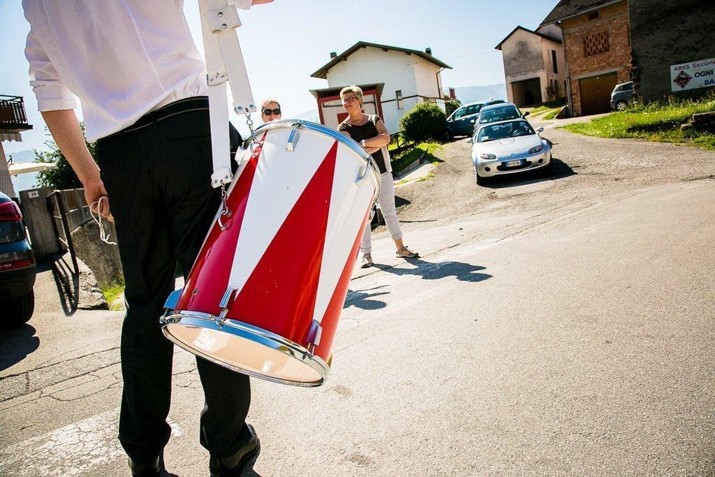 Matrimonio-Tignes-Belluno-29-agosto-2015-matteo-crema-fotografo-00065