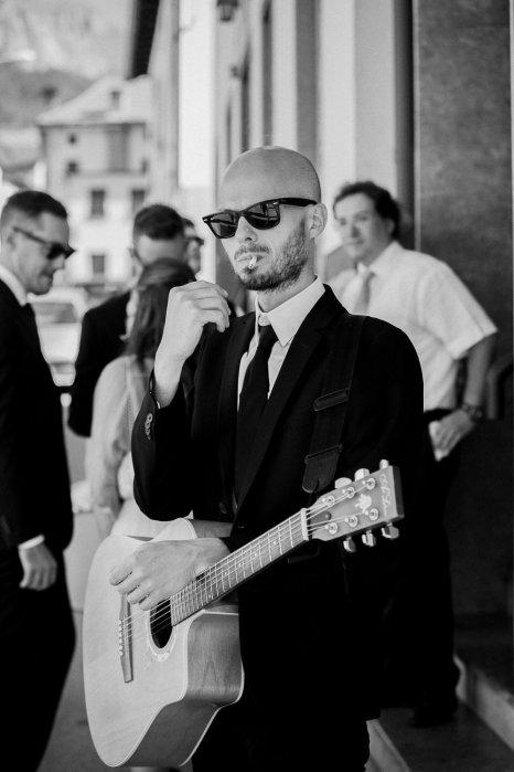 Matrimonio-Tignes-Belluno-29-agosto-2015-matteo-crema-fotografo-00068