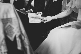Matrimonio-Tignes-Belluno-29-agosto-2015-matteo-crema-fotografo-00073