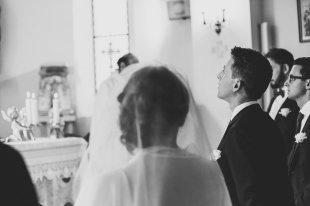 Matrimonio-Tignes-Belluno-29-agosto-2015-matteo-crema-fotografo-00074