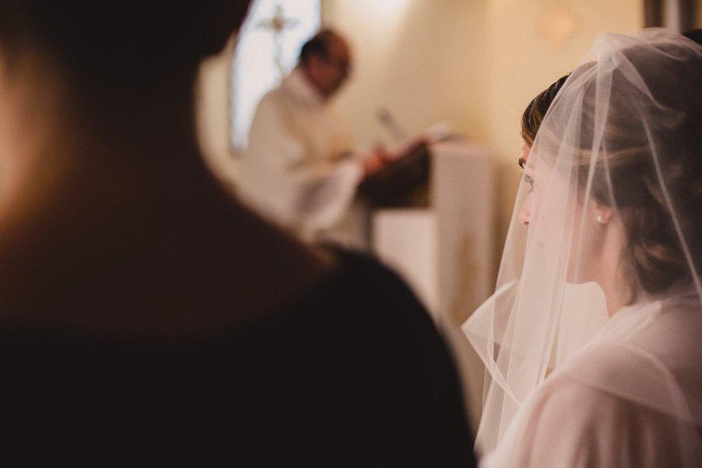 Matrimonio-Tignes-Belluno-29-agosto-2015-matteo-crema-fotografo-00075