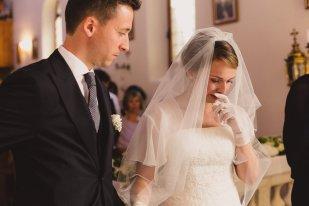 Matrimonio-Tignes-Belluno-29-agosto-2015-matteo-crema-fotografo-00080