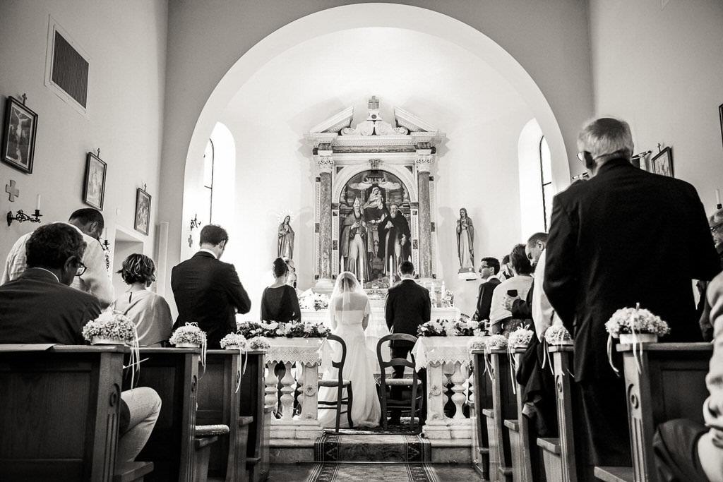 Matrimonio-Tignes-Belluno-29-agosto-2015-matteo-crema-fotografo-00089
