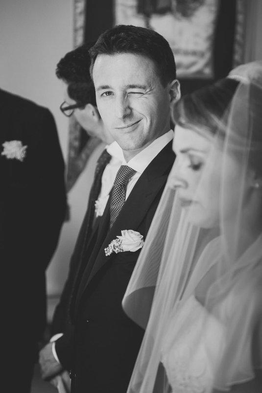 Matrimonio-Tignes-Belluno-29-agosto-2015-matteo-crema-fotografo-00092