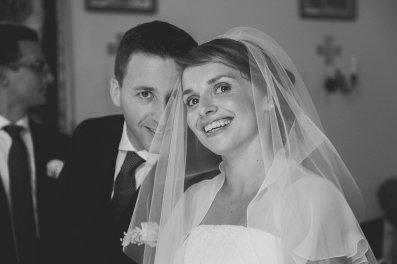 Matrimonio-Tignes-Belluno-29-agosto-2015-matteo-crema-fotografo-00093