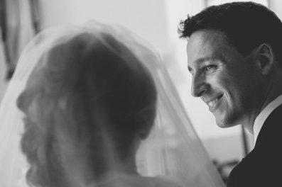 Matrimonio-Tignes-Belluno-29-agosto-2015-matteo-crema-fotografo-00095