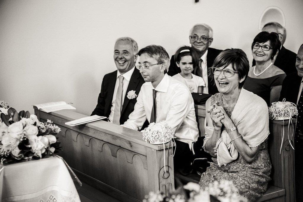 Matrimonio-Tignes-Belluno-29-agosto-2015-matteo-crema-fotografo-00096
