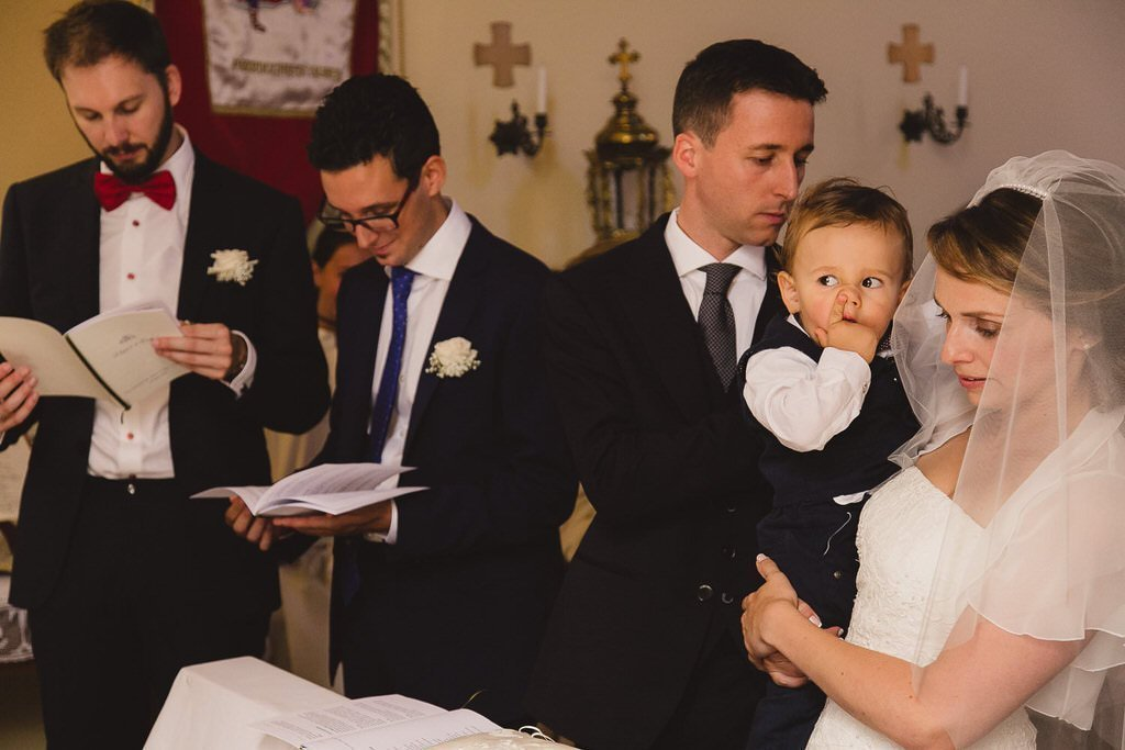 Matrimonio-Tignes-Belluno-29-agosto-2015-matteo-crema-fotografo-00097