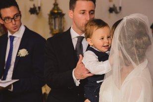 Matrimonio-Tignes-Belluno-29-agosto-2015-matteo-crema-fotografo-00099