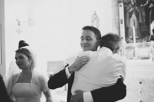 Matrimonio-Tignes-Belluno-29-agosto-2015-matteo-crema-fotografo-00100