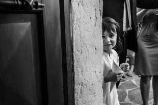 Matrimonio-Tignes-Belluno-29-agosto-2015-matteo-crema-fotografo-00101