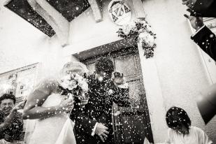 Matrimonio-Tignes-Belluno-29-agosto-2015-matteo-crema-fotografo-00103