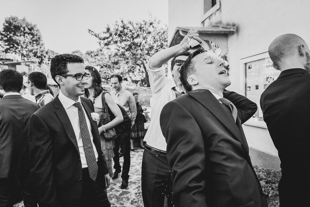 Matrimonio-Tignes-Belluno-29-agosto-2015-matteo-crema-fotografo-00111