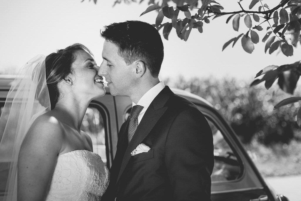 Matrimonio-Tignes-Belluno-29-agosto-2015-matteo-crema-fotografo-00115