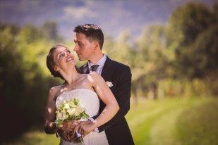 Matrimonio-Tignes-Belluno-29-agosto-2015-matteo-crema-fotografo-00117