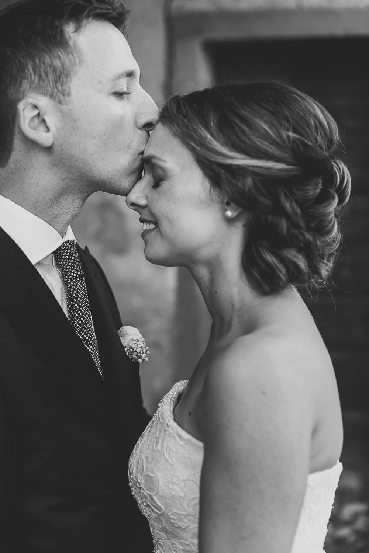 Matrimonio-Tignes-Belluno-29-agosto-2015-matteo-crema-fotografo-00123