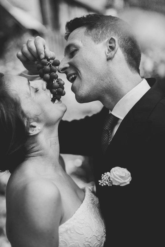 Matrimonio-Tignes-Belluno-29-agosto-2015-matteo-crema-fotografo-00127