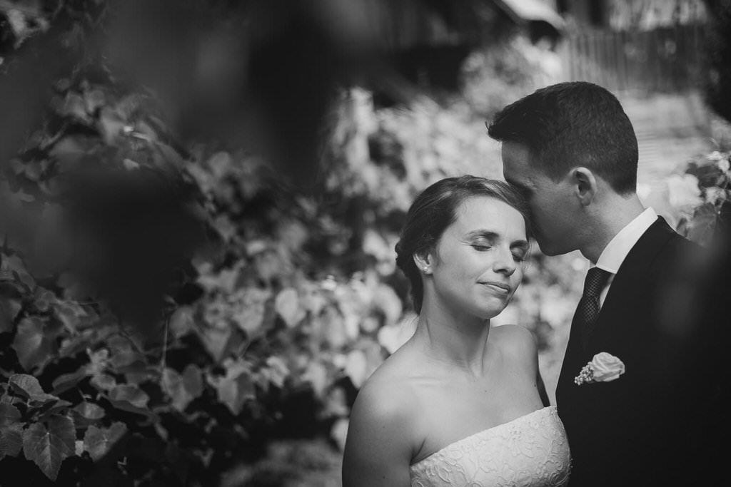 Matrimonio-Tignes-Belluno-29-agosto-2015-matteo-crema-fotografo-00128