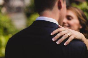 Matrimonio-Tignes-Belluno-29-agosto-2015-matteo-crema-fotografo-00132