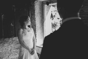Matrimonio-Tignes-Belluno-29-agosto-2015-matteo-crema-fotografo-00134