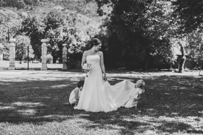 Matrimonio-Tignes-Belluno-29-agosto-2015-matteo-crema-fotografo-00140