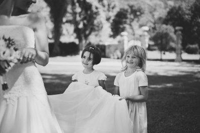 Matrimonio-Tignes-Belluno-29-agosto-2015-matteo-crema-fotografo-00141
