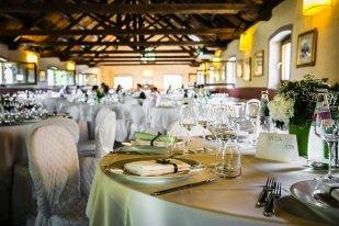 Matrimonio-Tignes-Belluno-29-agosto-2015-matteo-crema-fotografo-00144