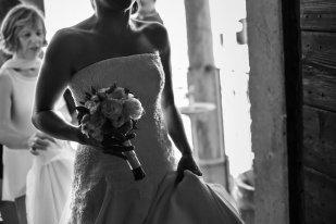 Matrimonio-Tignes-Belluno-29-agosto-2015-matteo-crema-fotografo-00147