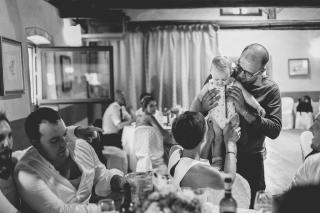 Matrimonio-Tignes-Belluno-29-agosto-2015-matteo-crema-fotografo-00151